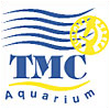 TMC - Tropical Marine Centre
